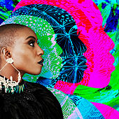 Phenomenal Woman (Remixes) by Laura Mvula