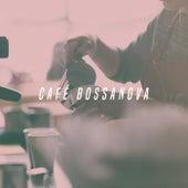 Café Bossanova by Various Artists