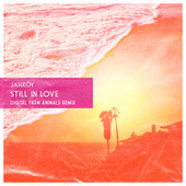 Still In Love (Digital Farm Animals Remix) von Jahkoy