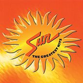 The Greatest Hits by Sun (Funk)