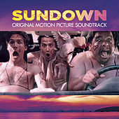 Sundown (Original Motion Picture Soundtrack) de Various Artists