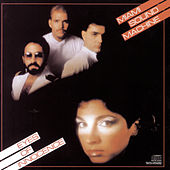 Eyes Of Innocence de Miami Sound Machine
