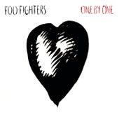 One By One de Foo Fighters