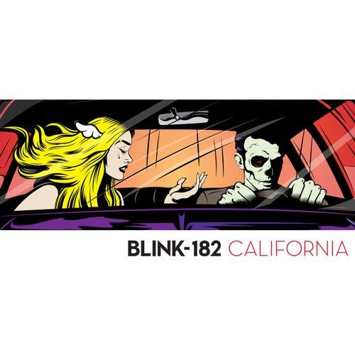 Bored To Death Single Von Blink 182 Napster