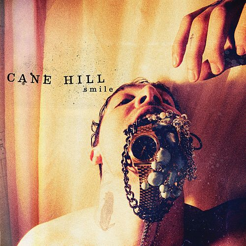 (The New) Jesus by Cane Hill