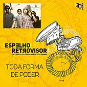 Toda Forma de Poder (Single) de Engenheiros Do Hawaii