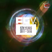FG V (5th Years Anniversary Compilation 2011 - 2016) - EP by Various Artists