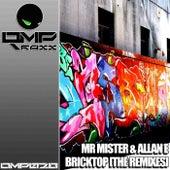 Bricktop von Mr. Mister
