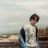 Aberystwyth Marine von Mu-Ziq