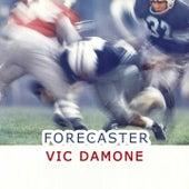 Forecaster von Vic Damone