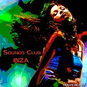 Sounds Club