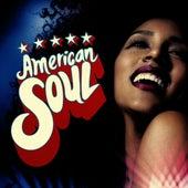 American Soul von Various Artists