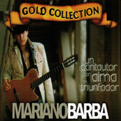 Gold Collection, Vol. 1 de Mariano Barba
