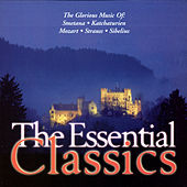 The Essential Classics (Vol 2) by Various Artists