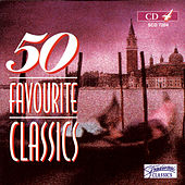50 Favourite Classics (Vol 4) by Various Artists