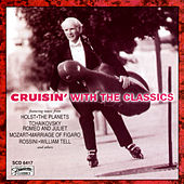 Cruisin' With The Classics by Various Artists