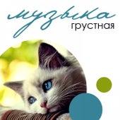 Грустная музыка by Various Artists