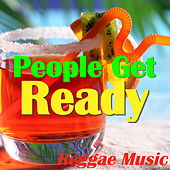 People Get Ready by Various Artists