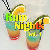 Rum Nights, Vol. 1 by Various Artists
