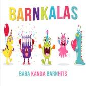 Barnkalas de Various Artists
