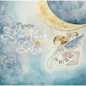 Star-Filled Skies by Myristica