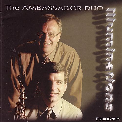 Illuminations by The Ambassador Duo