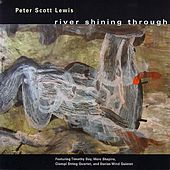 Lewis: River Shining Through by Various Artists