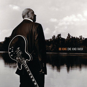 One Kind Favor (Deluxe) de B.B. King