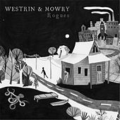 Rogues by Westrin & Mowry