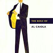 The Role of by Al Caiola
