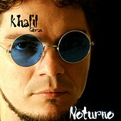 Noturno by Khalil