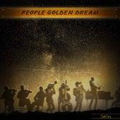 People Golden Dream di Clark Terry