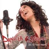 El Ultimo Tren by Daniela Barroso