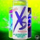 XS Riddim von Various Artists