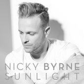 Sunlight von Nicky Byrne