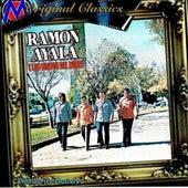 Original Classics by Ramon Ayala