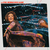 The Ethel Merman Disco Album de Ethel Merman