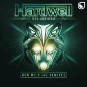 Run Wild (The Remixes) de Hardwell
