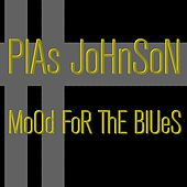 Plas Johnson: Mood for the Blues de Plas Johnson