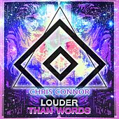Louder Than Words by Chris Connor