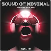 Sound of Minimal Vol. 2 by Various Artists
