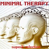 Minimal Therapy by Various Artists