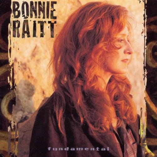 Fundamental by Bonnie Raitt