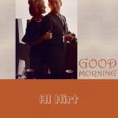 Good Morning by Al Hirt