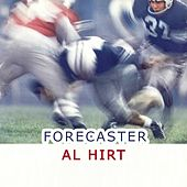 Forecaster by Al Hirt