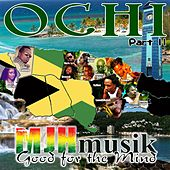 Ochi, Pt. 2 von Various Artists