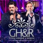 Ouça Com o Coração de George Henrique & Rodrigo