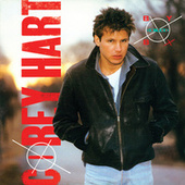 Boy In The Box de Corey Hart