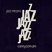 Jazz Record by Kenny Dorham