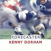 Forecaster by Kenny Dorham